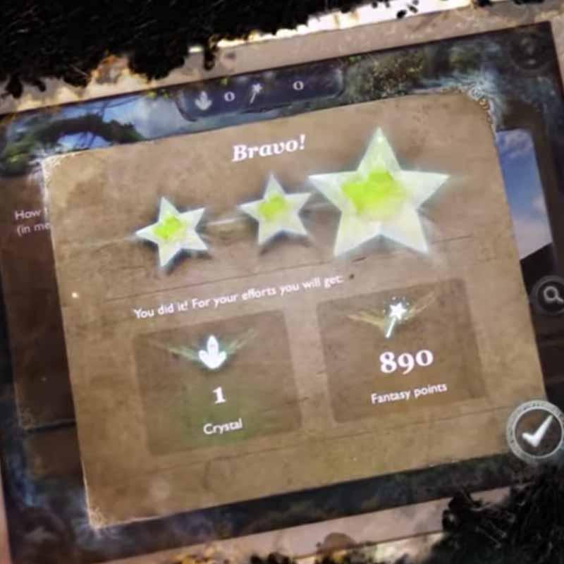 Teambuilding Portalul Magic