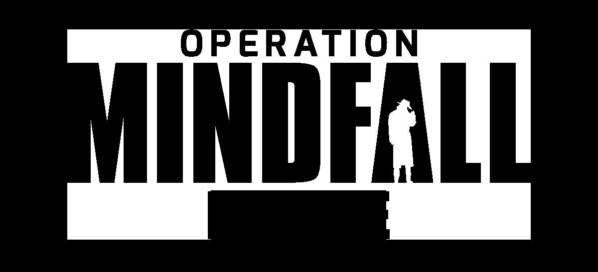 Logo team building remote de acasa